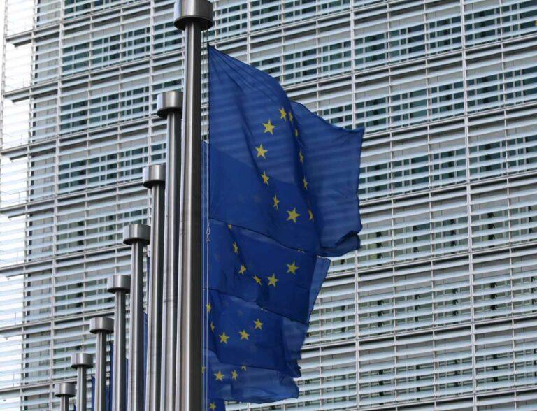 Union européenne - Réforme E-commerce 2021 : Notes explicatives douanes