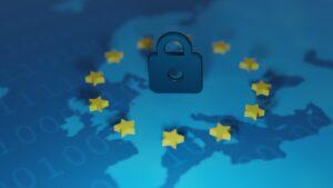European Union - GDPR