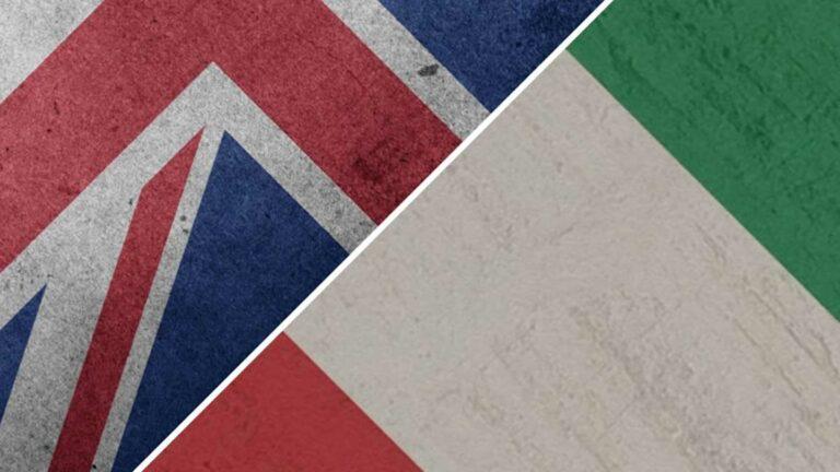 Hongrie – Royaume-Uni : Réciprocité Exigée Pour Le Remboursement De La TVA 13ème Directive