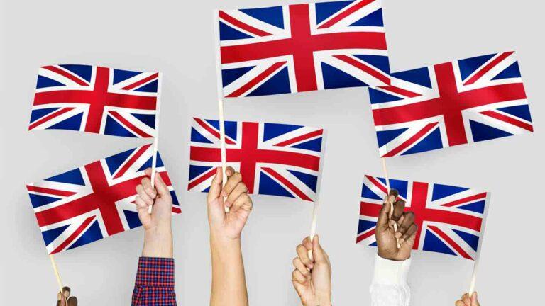 Quelles sont les conséquences du Brexit pour les salariés détachés britanniques en France ?