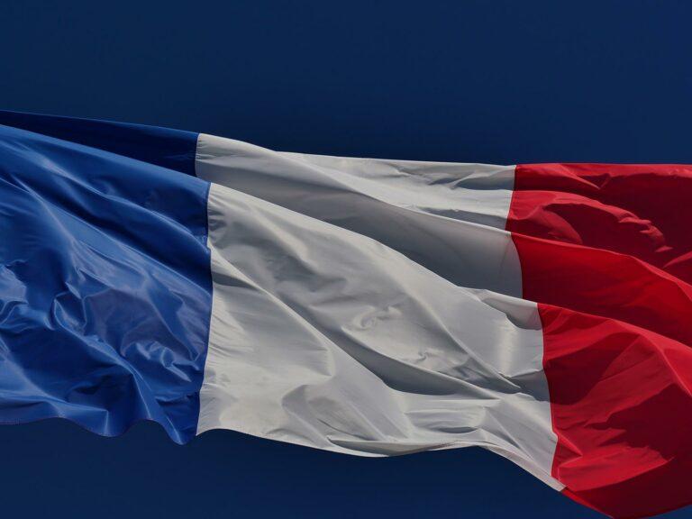 France – Réforme TVA e-commerce : Nouvelles règles - DEB