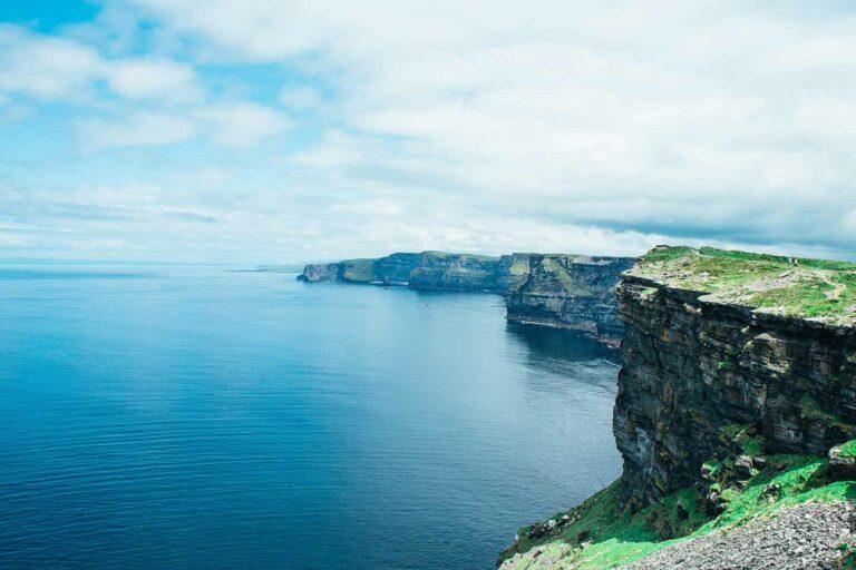 Ireland – VAT E-commerce Reform 2021 – Publication of Guidance Notes