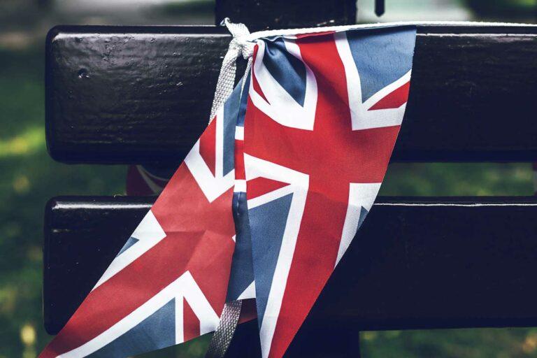 UE - RU : IOSS - Entreprises britanniques : Désignation obligatoire d'un intermédiaire