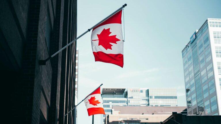 Canada : l'obligation de percevoir la TPS/TVH est étendue aux entreprises de l'économie numérique