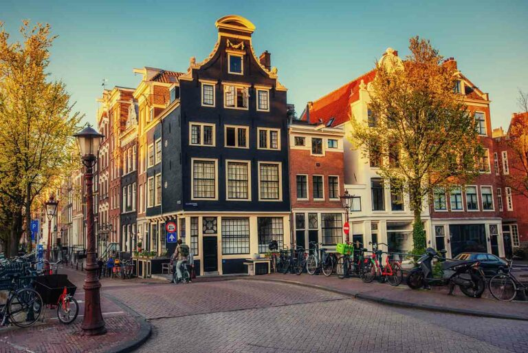 Netherlands - Extension of VAT exemption for supplies of masks and medical equipment