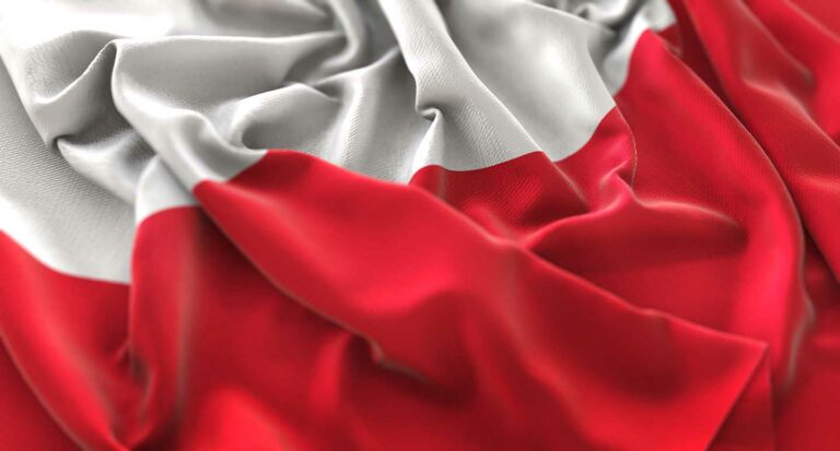 Poland: Adoption and transposition of the e-commerce VAT reform package
