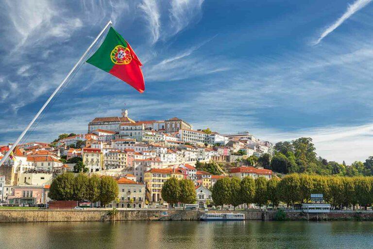 Portugal : Rappel - Entrée en vigueur de l'obligation d'utiliser un logiciel de facturation certifié depuis le 1er juillet 2021