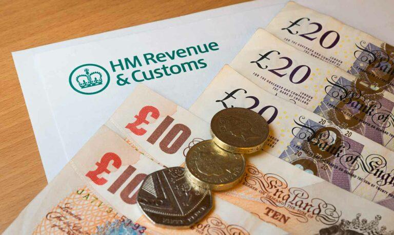 Royaume-Uni : Précisions sur les relevés mensuels relatifs aux importations bénéficiant du mécanisme d'autoliquidation