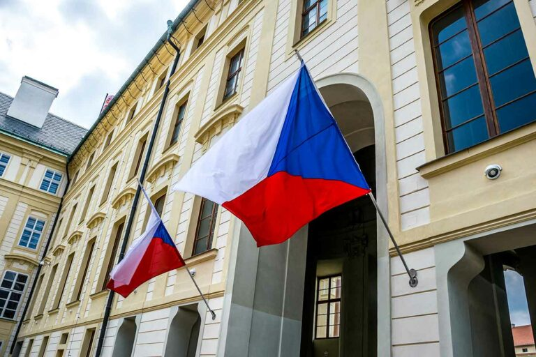 Czech Republic: VAT Ecommerce Package taking effect as of 1st October 2021